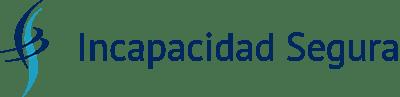 Logo-Incapacidad-Segura-Horizontal-Web