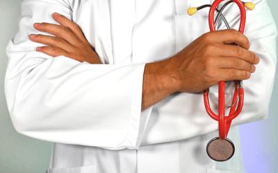 Consejos para acudir al Tribunal Médico