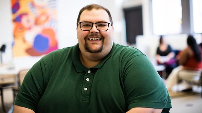Incapacidad Permanente por Obesidad