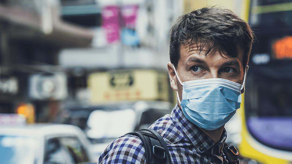 The new regulations (Real Decreto) 8/2020 Plan for Coronavirus