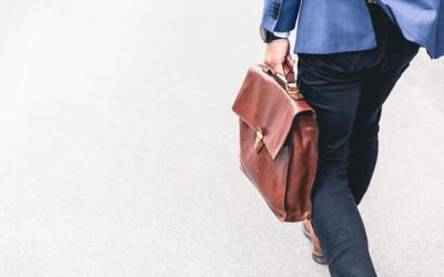 Las Mutuas de Trabajo. 8 Consejos Prácticos