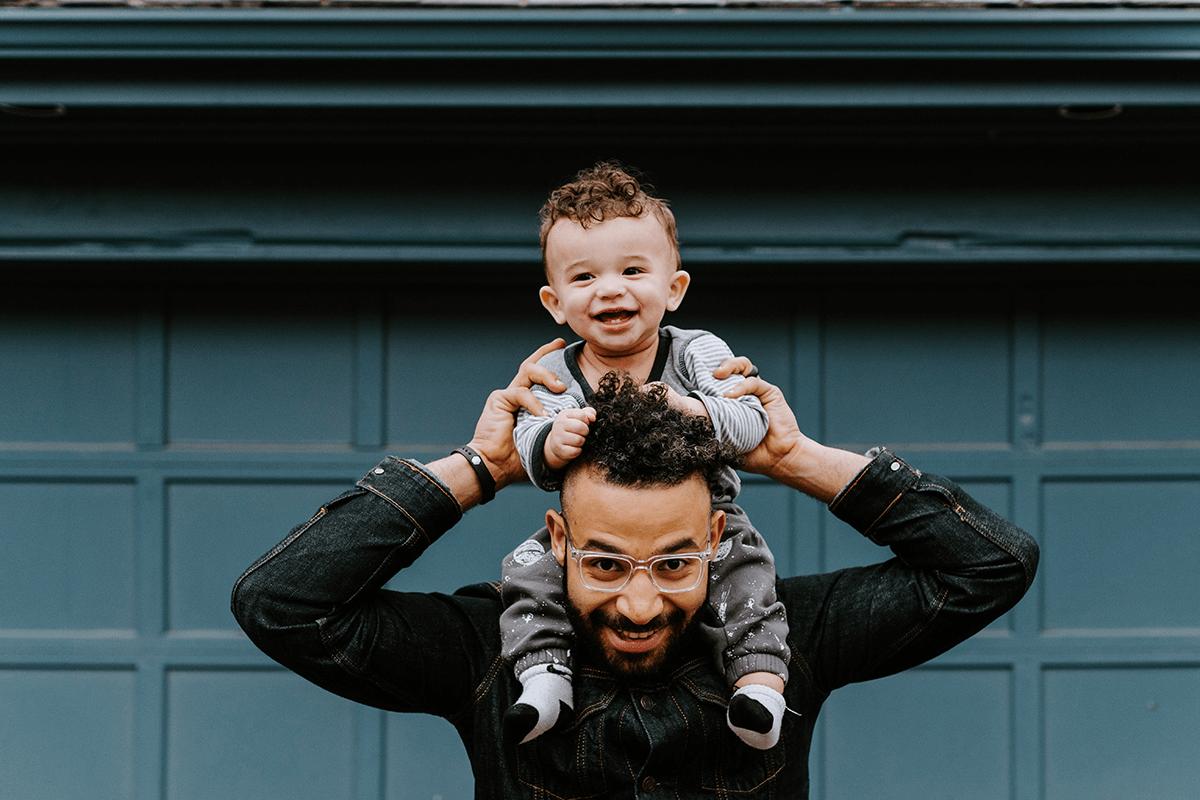 complemento-maternidad-hombres